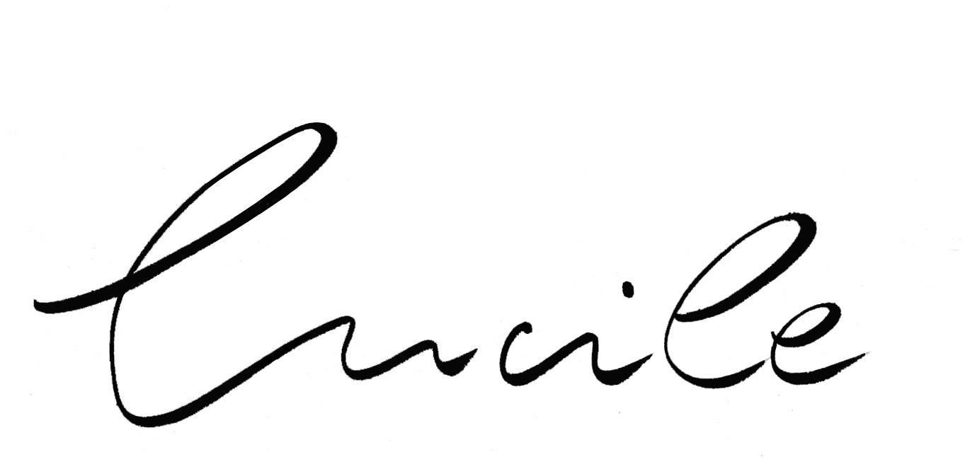 lucile-joaillier.com